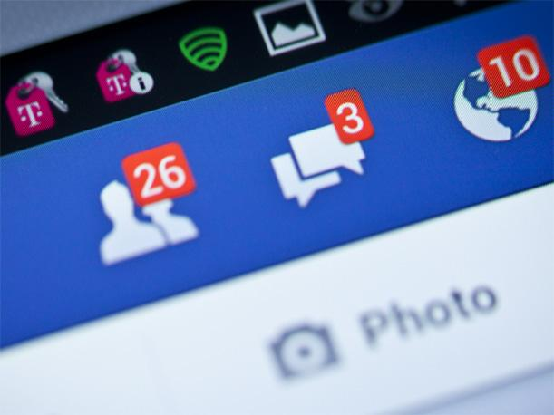 ¿Se puede crecer en Facebook sin Facebook Ads?