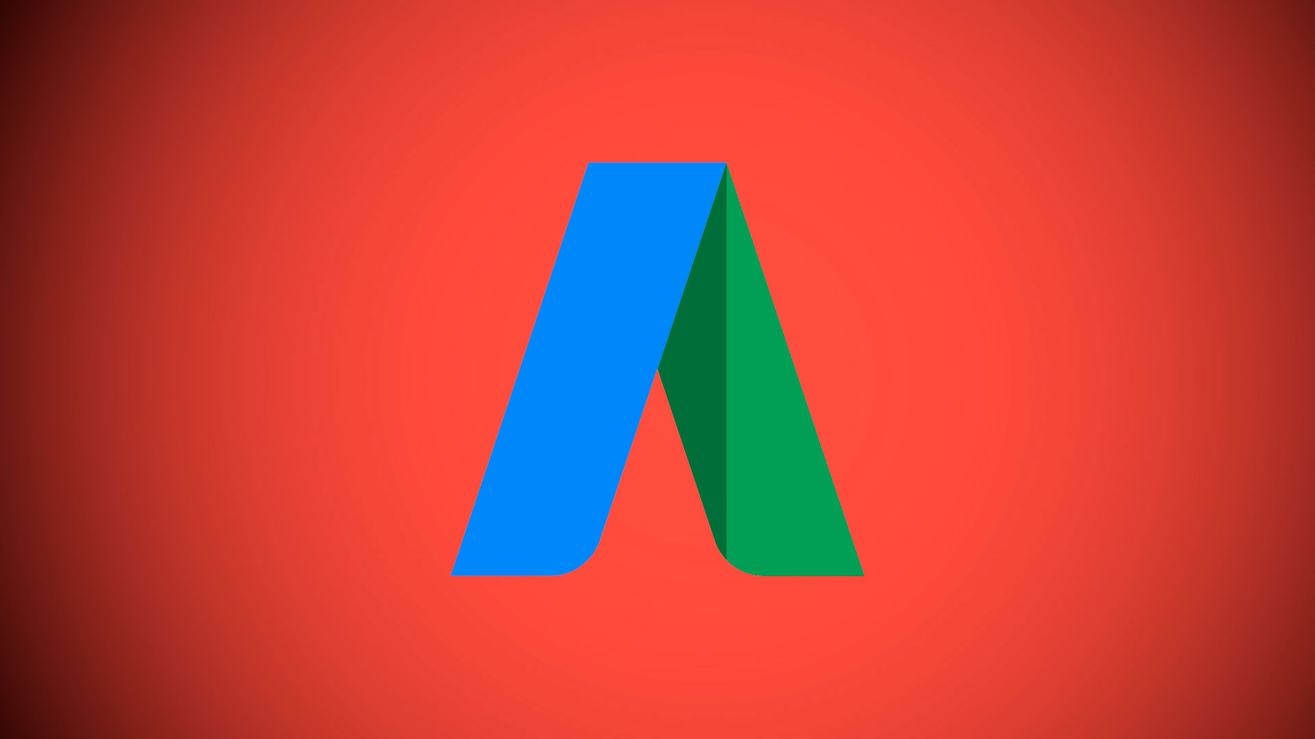 google-adwords-agencia