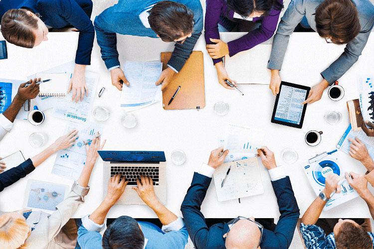 analitica-web-galicia-contratar
