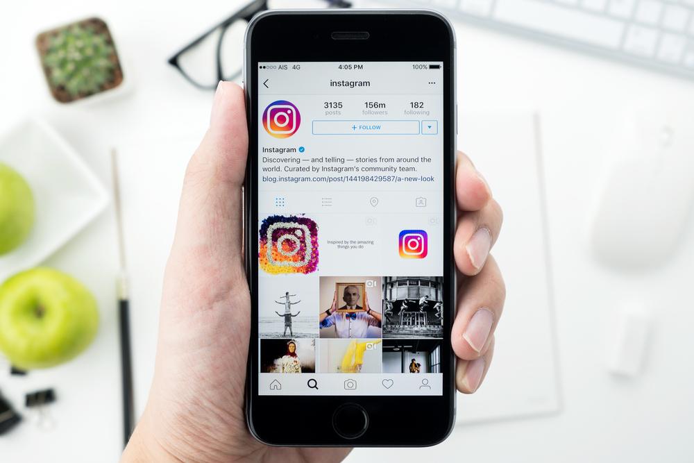 como-gestionar-instagram-para-mi-empresa