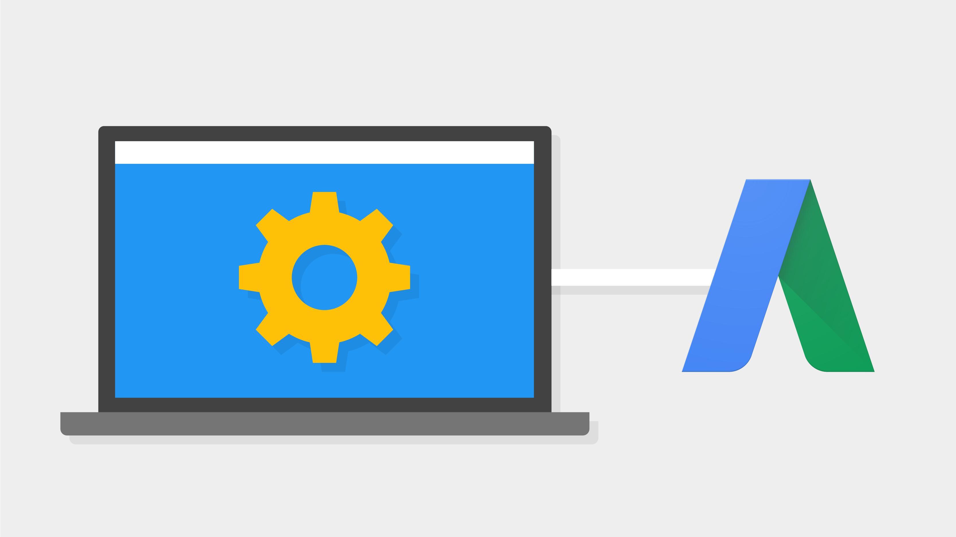 Posicionamiento en Google AdWords