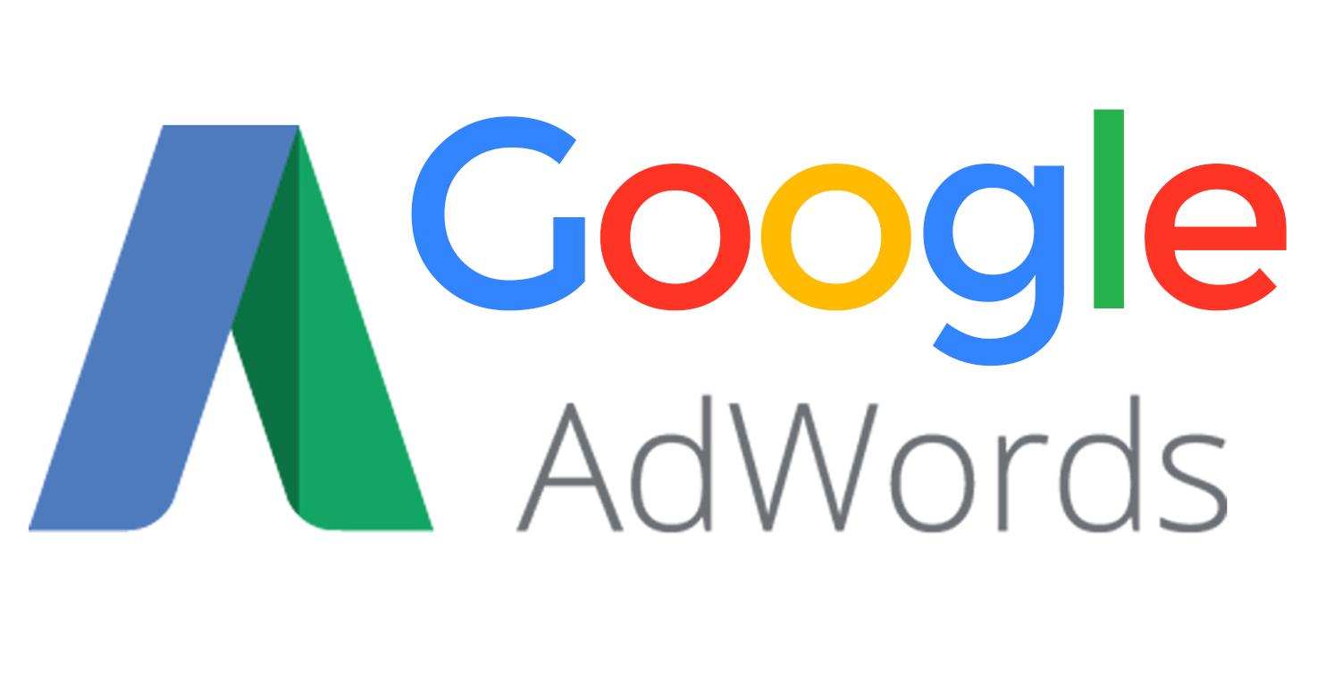 Posicionamiento en Adwords