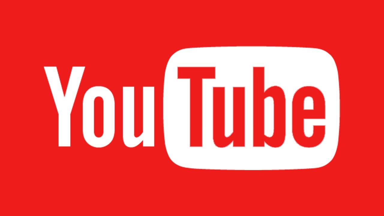 posicionamiento web con vídeos