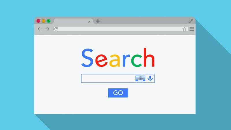 Cómo anunciarme en Google en toda España