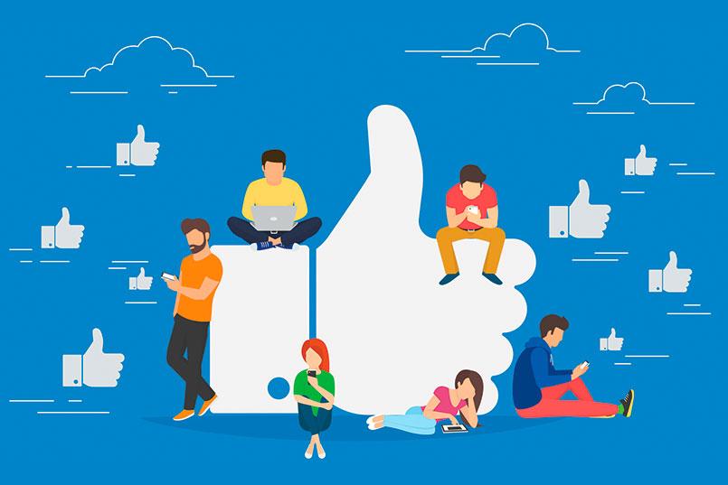 mejor-red-social-para-empresas