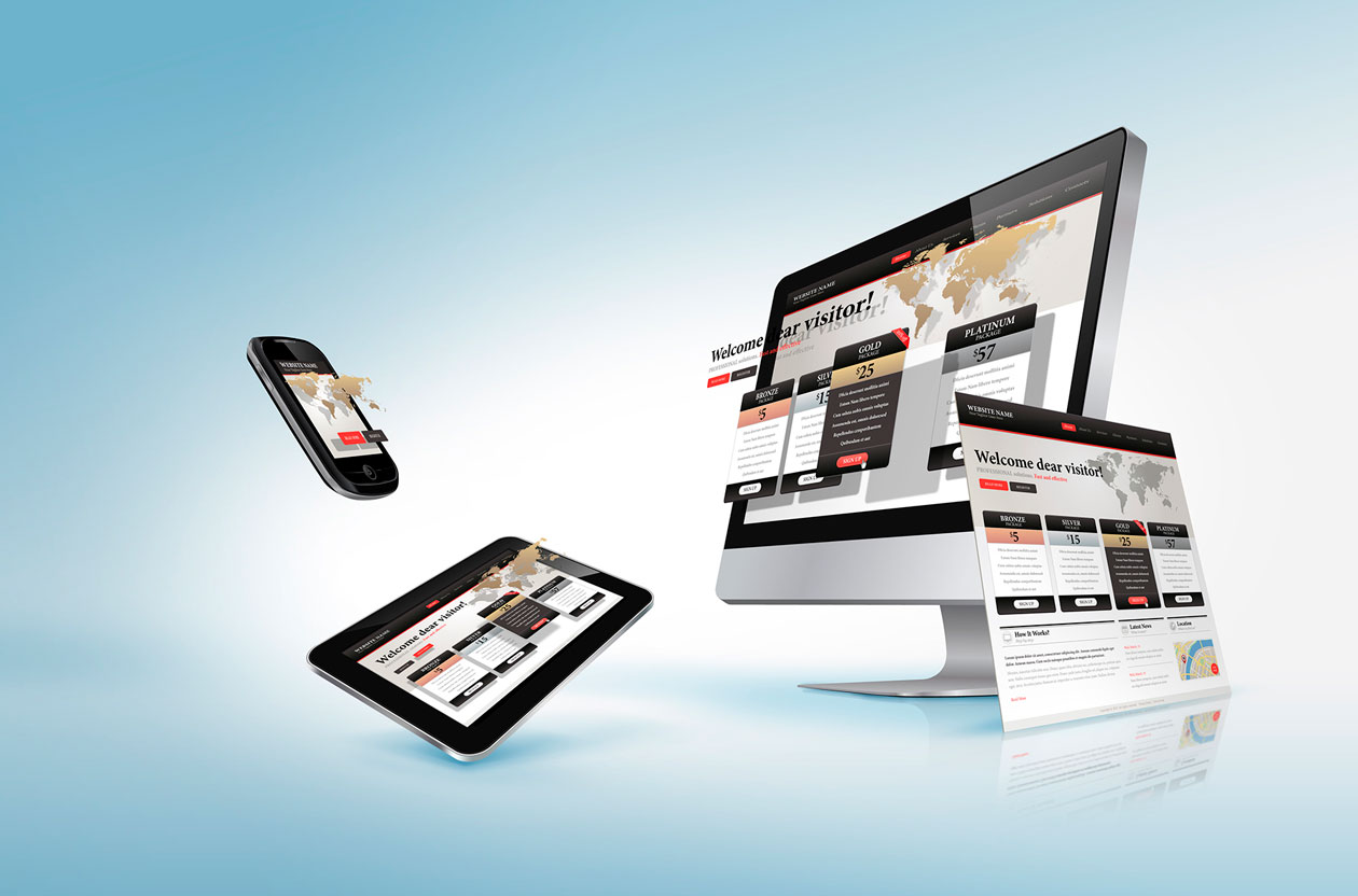 creacion-de-paginas-web-en-coruña