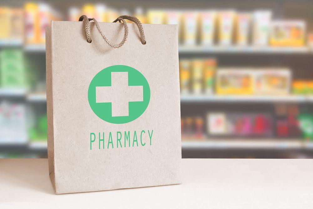 hacer página web de farmacia telefono empresa galicia