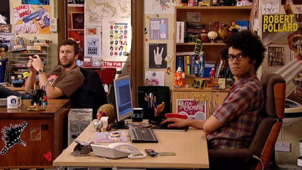 programador web coruña