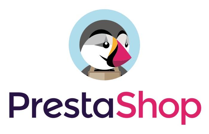 Crear mi tienda online en A Coruña con Prestashop
