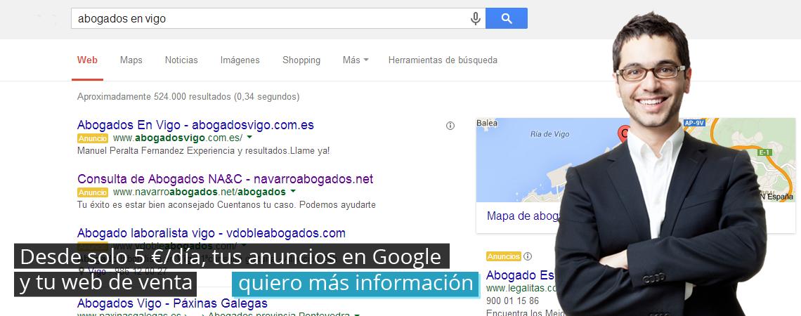 contratar-agencia-google-adwords-abogados