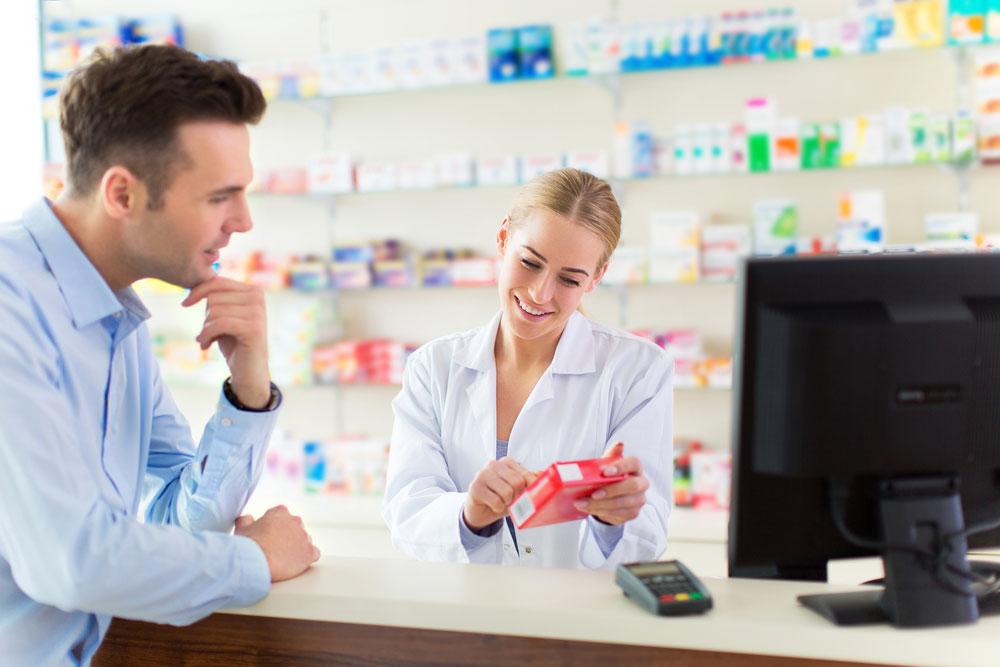 Diseño-y-desarrollo-en-Magento-2-para-tu-farmacia-online