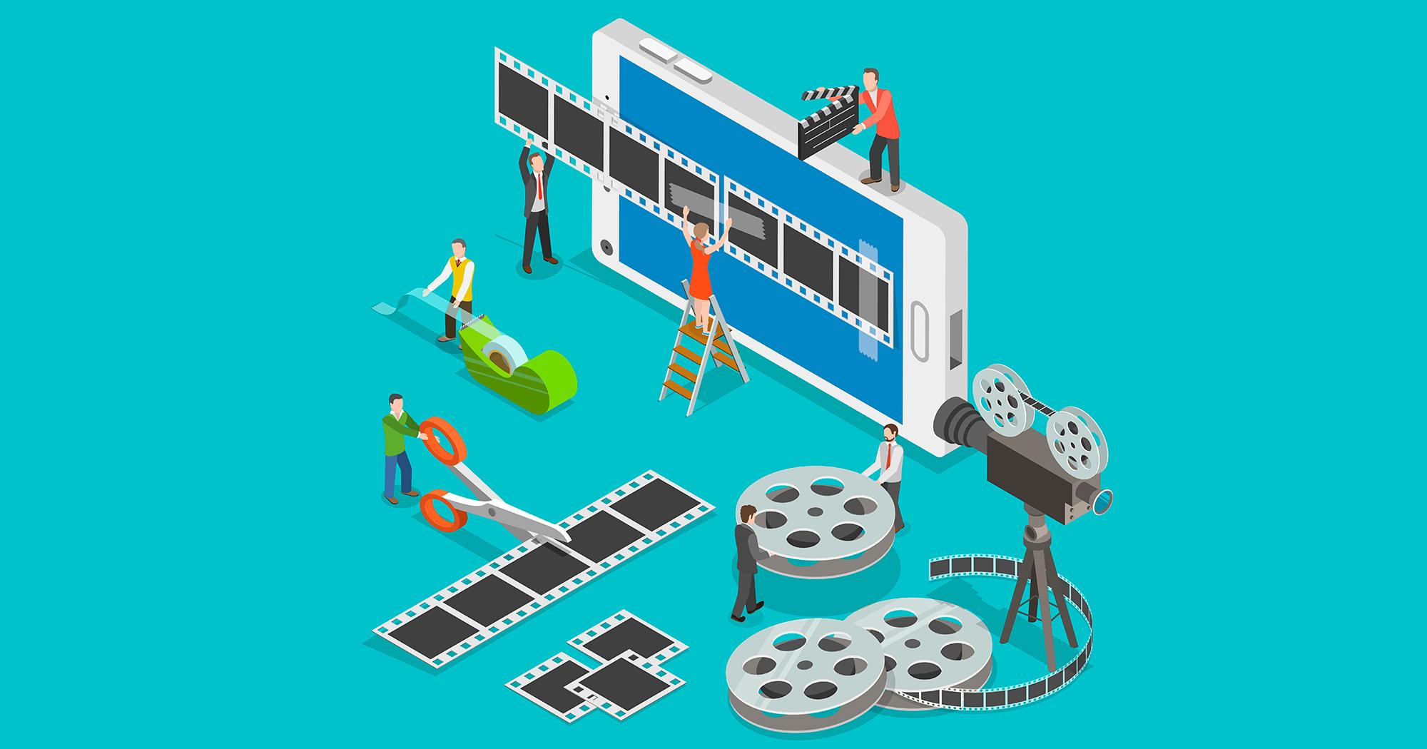 5-consejos-sobre-por-qué-deberías-usar-vídeos-en-tus-redes-sociales