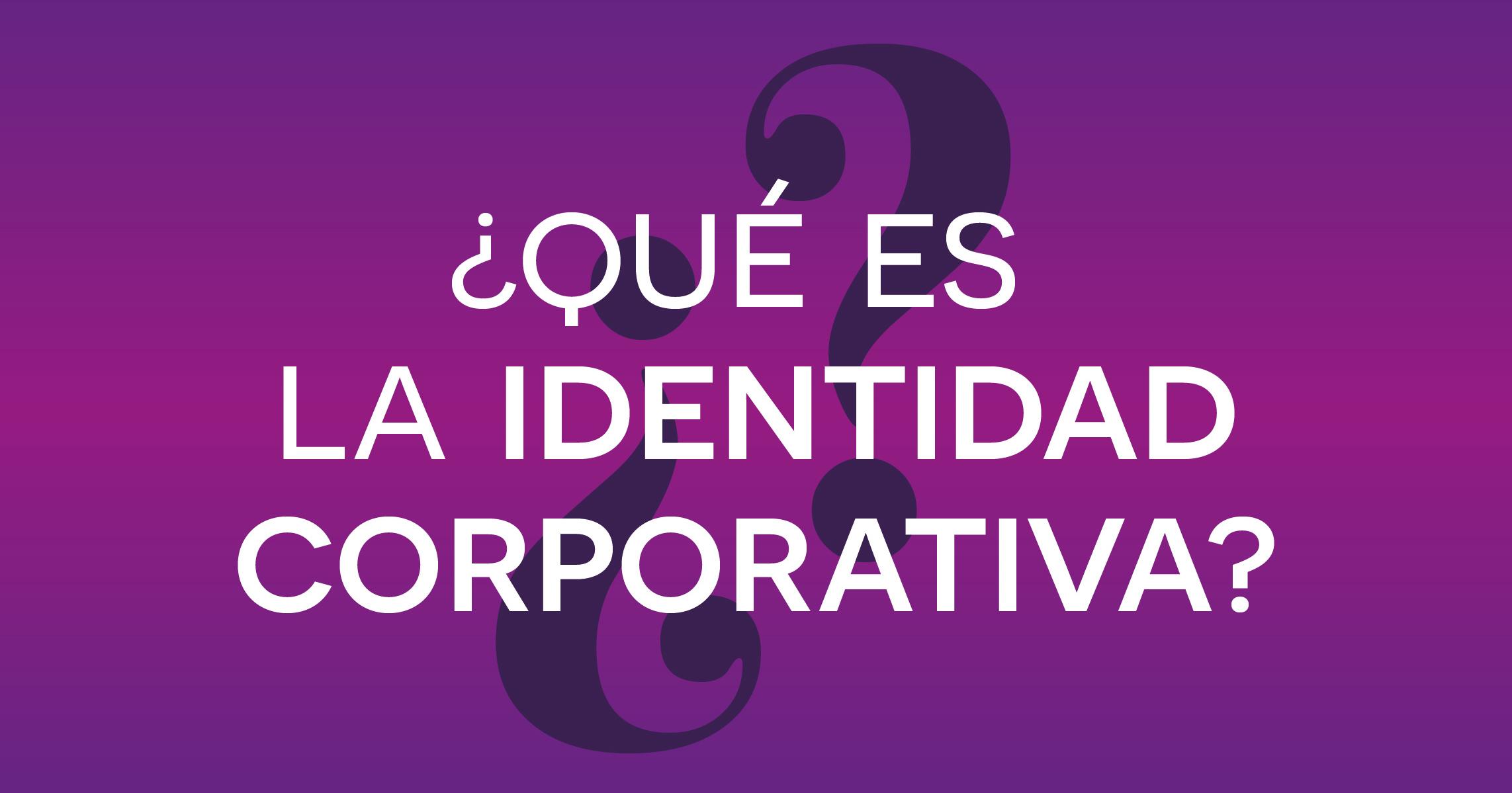 Que-es-la-identidad-corporativa-1