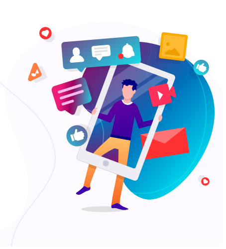 gestion-redes-sociales-coruña-3
