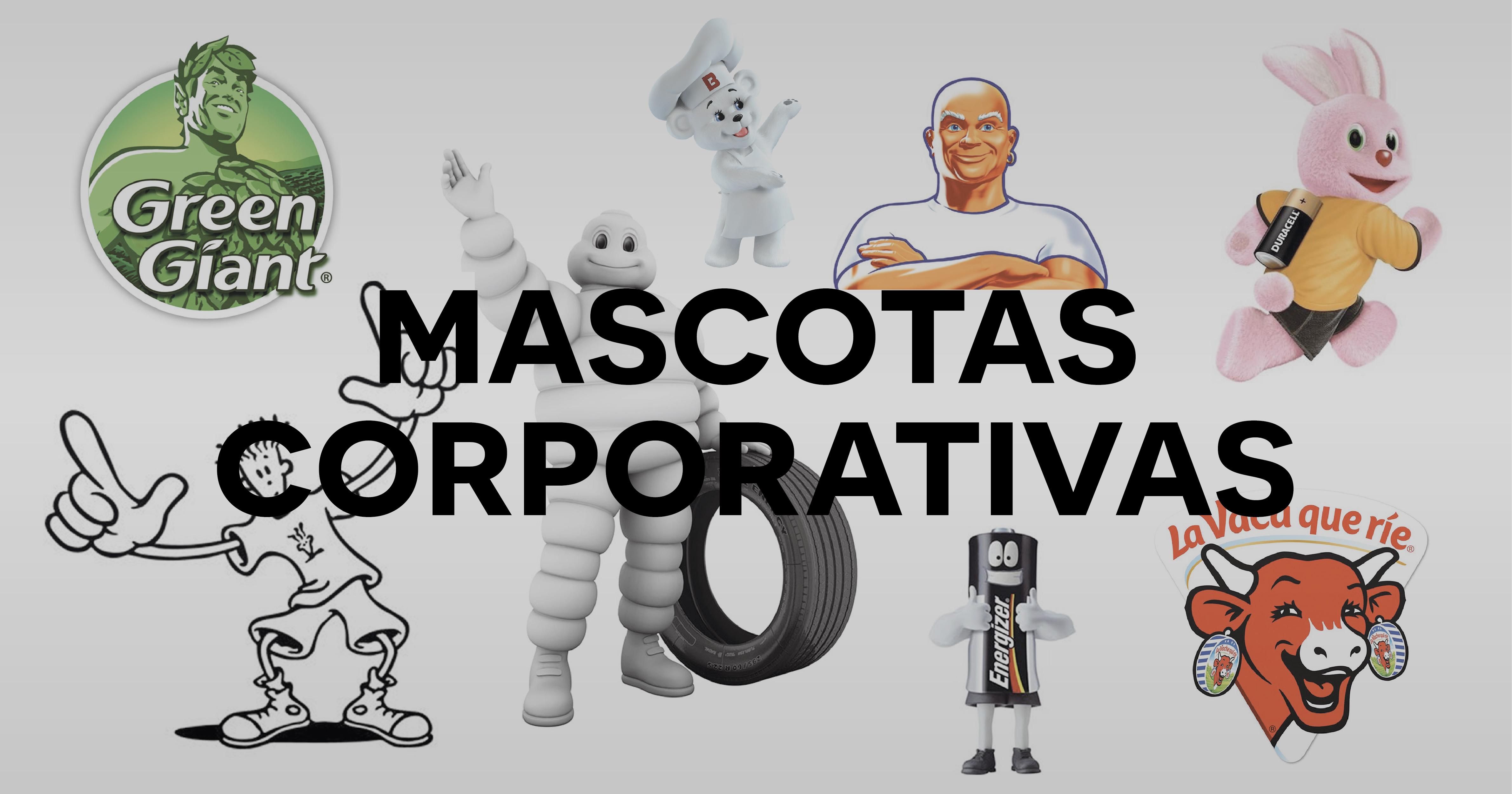 BP - mascotas_corporativas