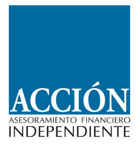logotipo_sinfondo