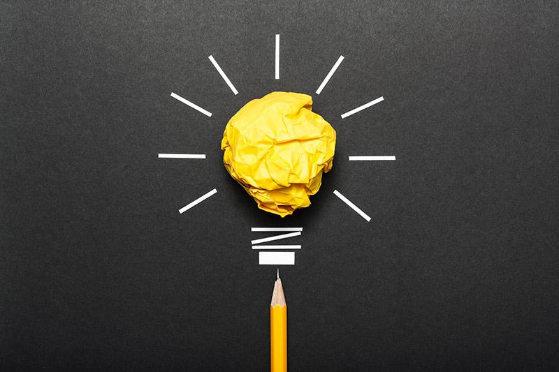 Seis claves en el diseño de una página web corporativa