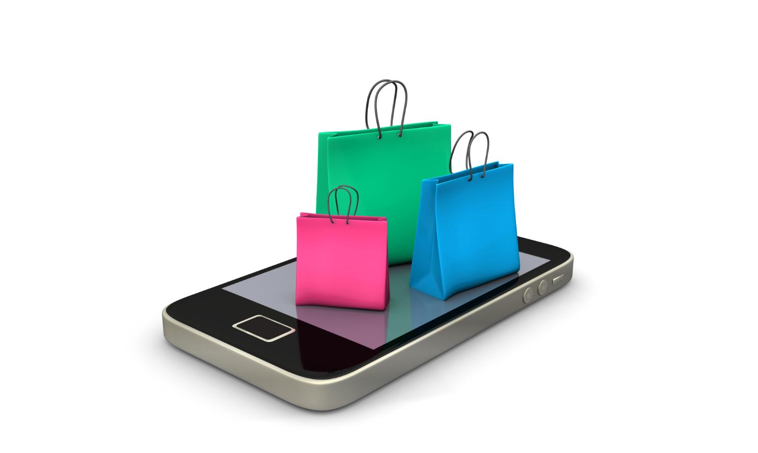 tendencias-en-diseno-de-comercio-online
