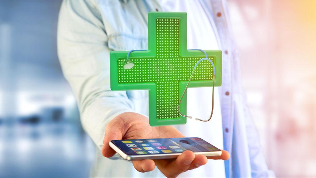 Montar una farmacia online
