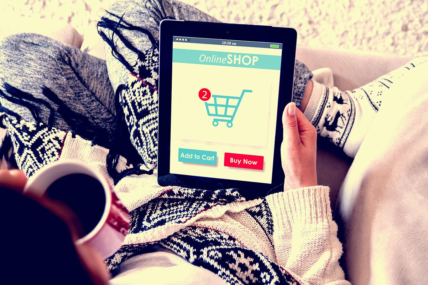 venta-online-como-hemos-llegado-hasta-aqui