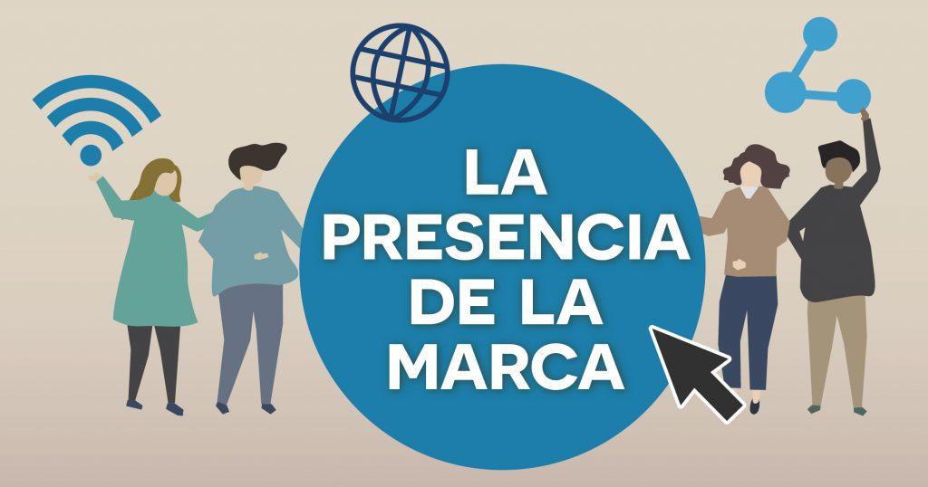BP - la_presencia_de_la_marca
