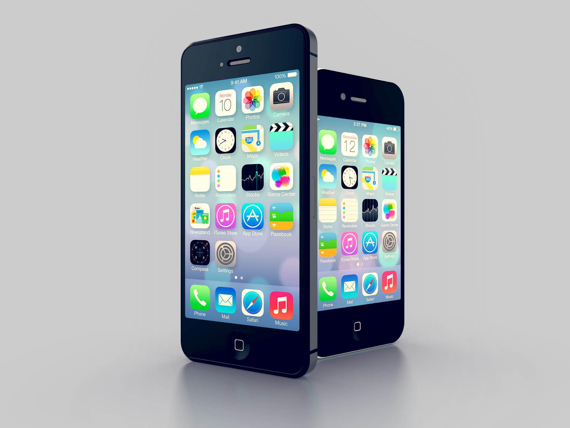 desarrollo-de-apps