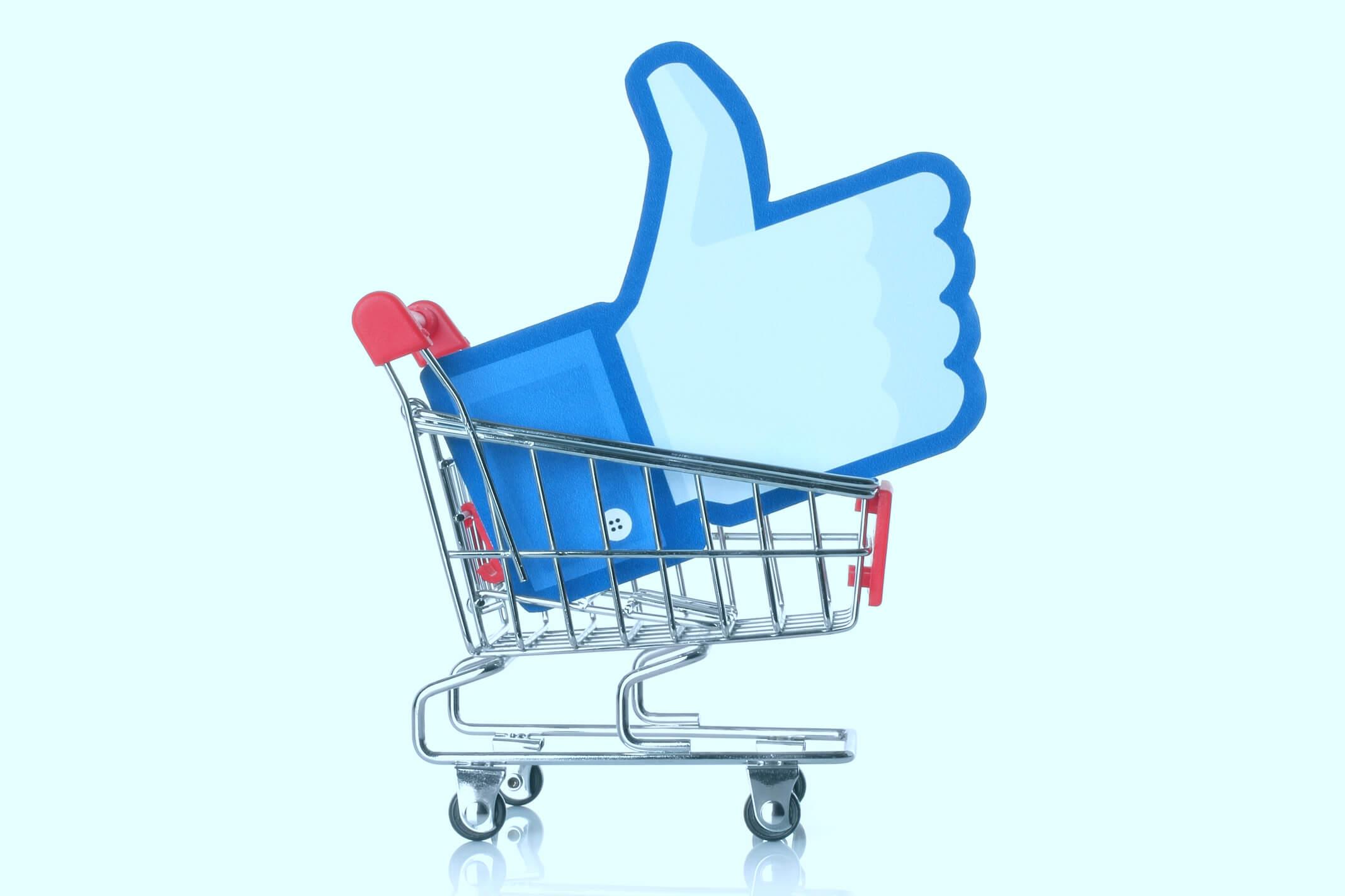 vender-con-facebook-me-gusta