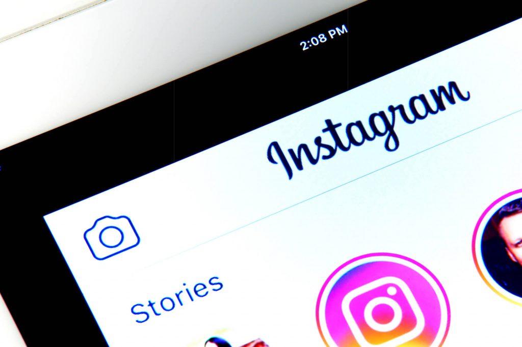 vender-con-instagram