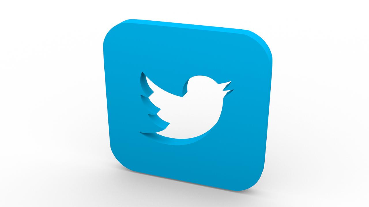 vender-con-twitter-cuestion-de-caracteres