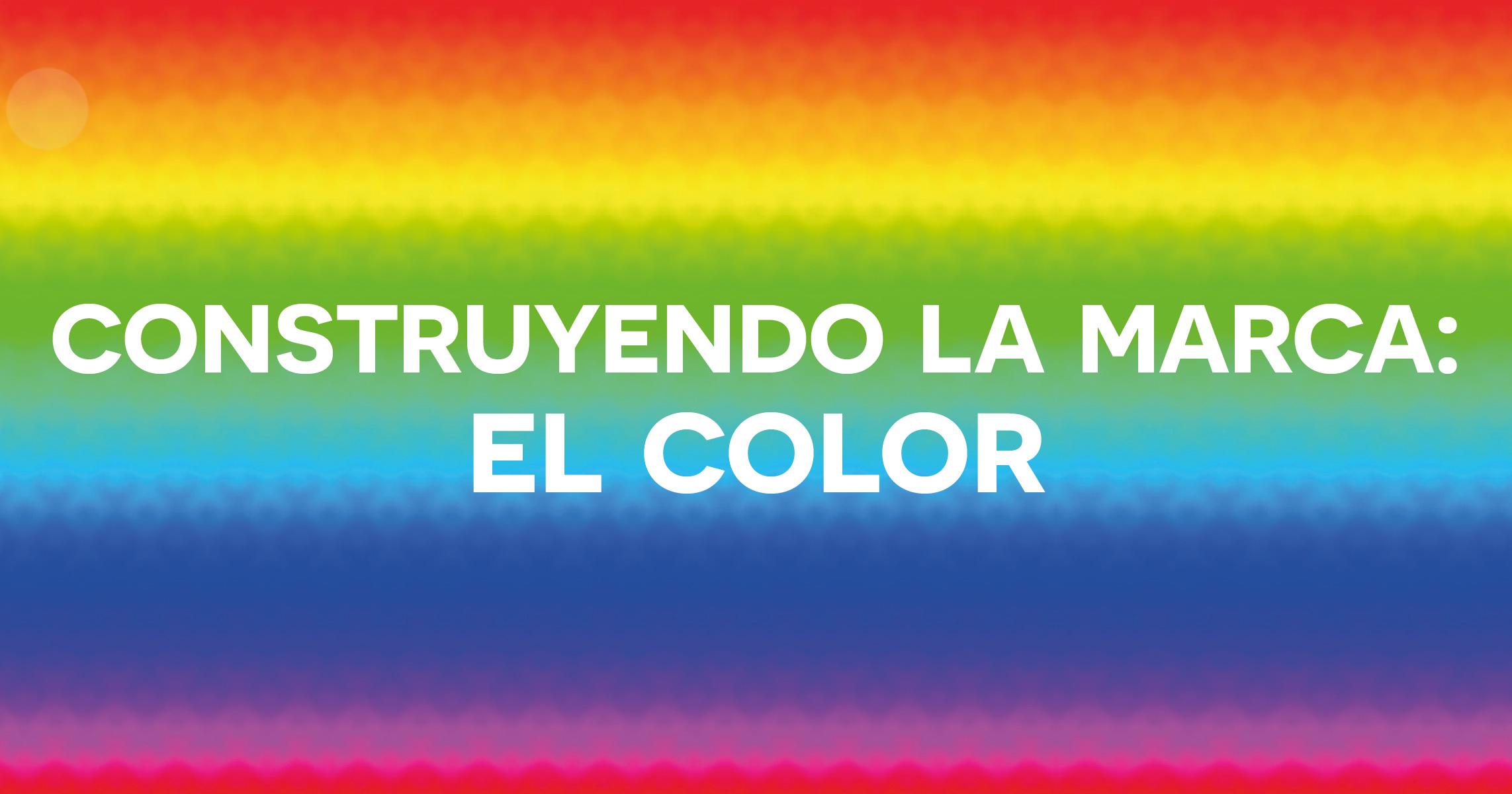 BP - construyendo_la_marca-el_color