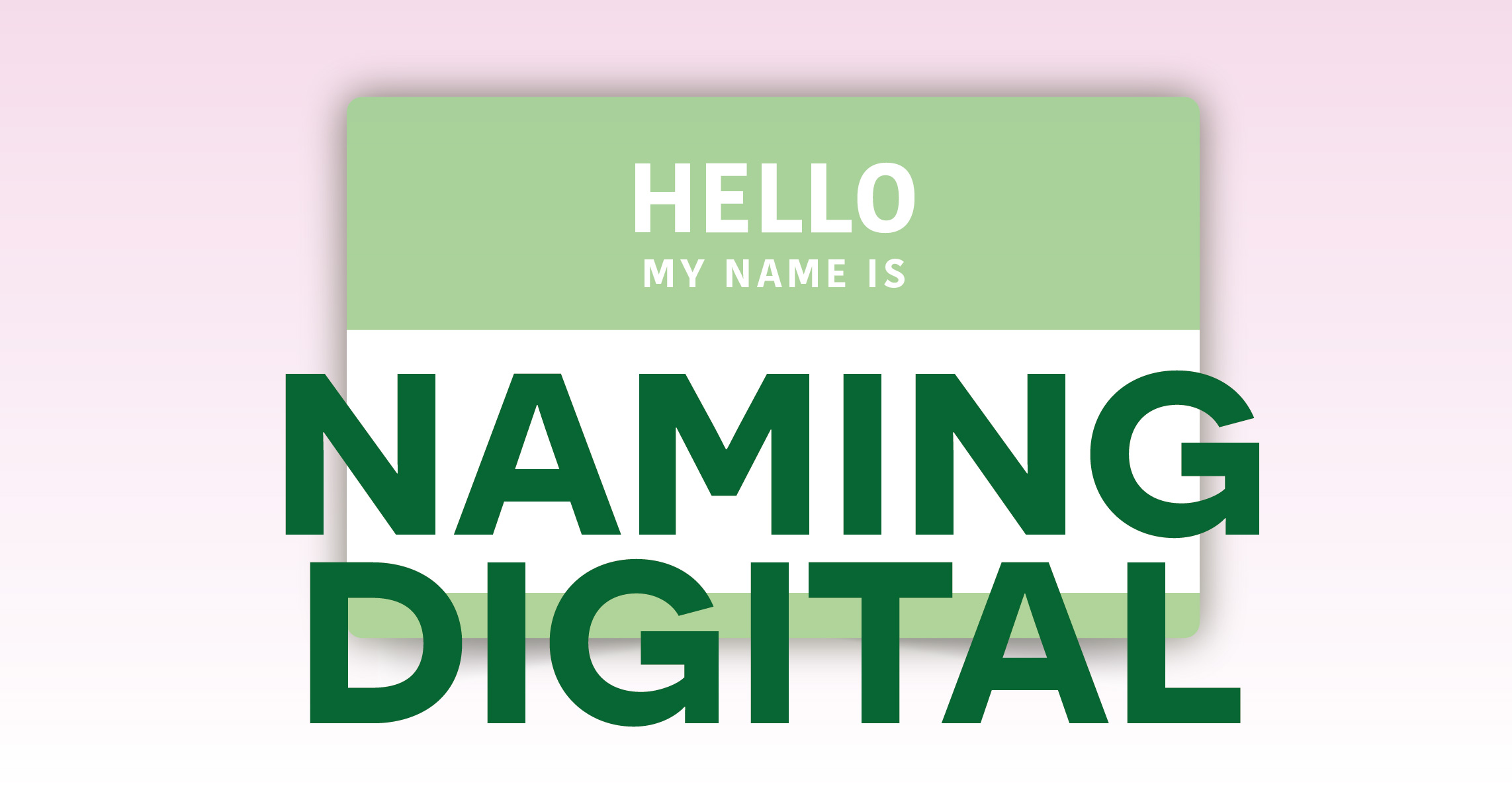 BP-naming_digital