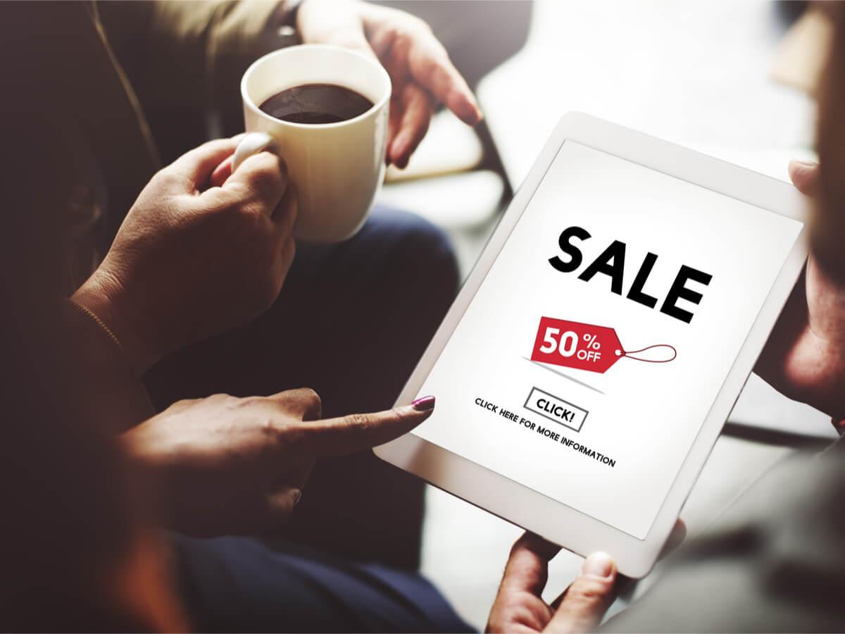tienda-online-en-tablet