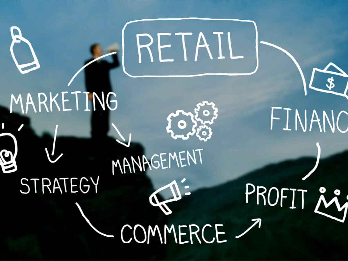 vender-en-internet-como-montar-un-negocio-online-desde-cero