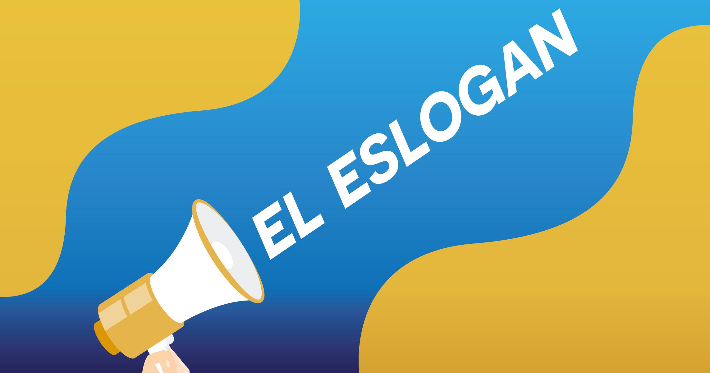 BP-el_eslogan_Mesa de trabajo 1