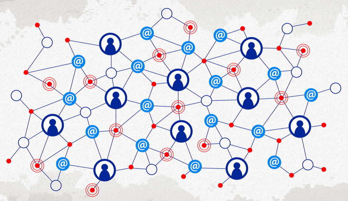 como-construir-la-imagen-corporativa-en-redes-de-nuestra-empresa
