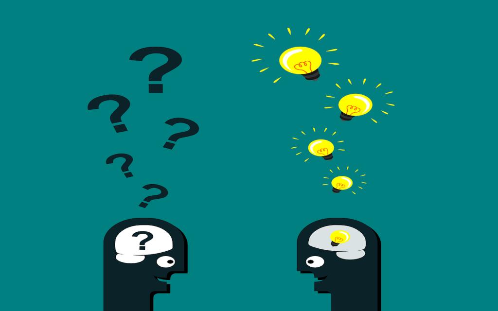 preguntas-ideas-marketing-digital