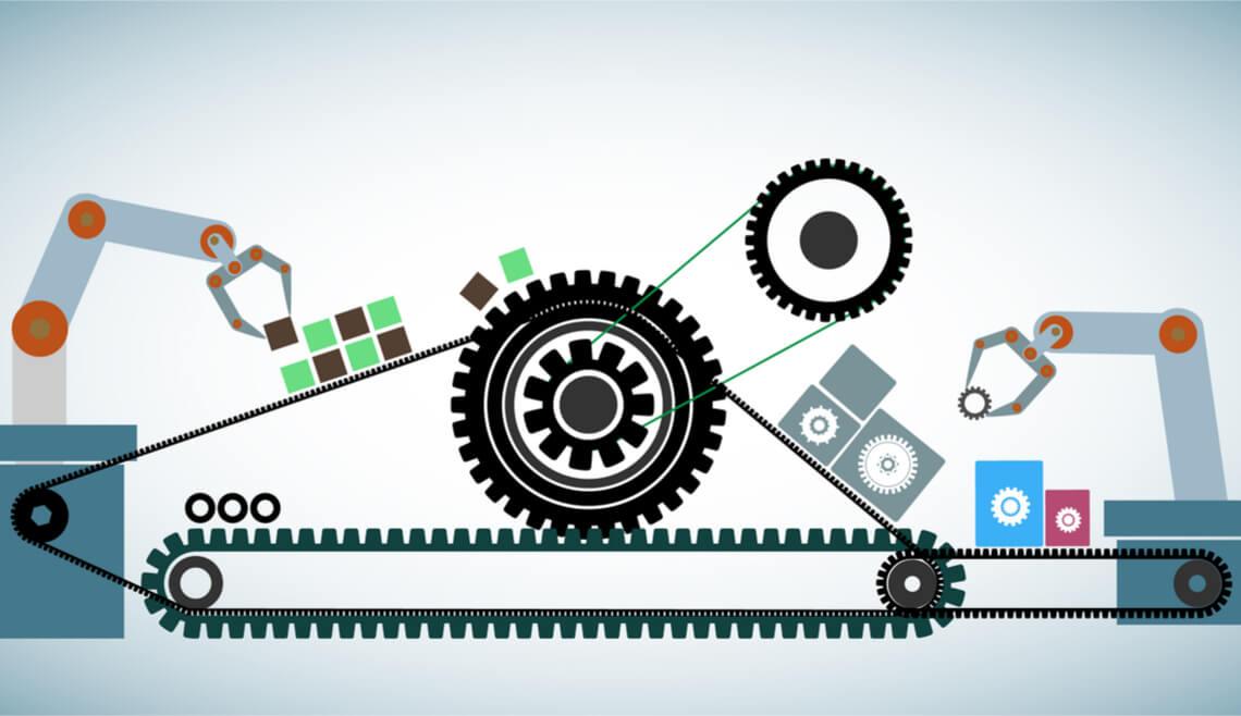 tareas-de-mantenimiento-de-una-pagina-web