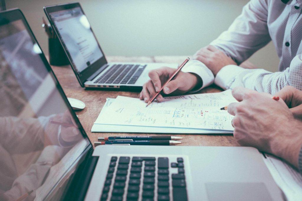 trabajo-en-agencia-digital