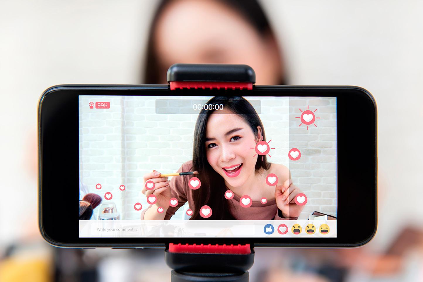 5 razones por las que deberías invertir en contenido en vídeo (3)