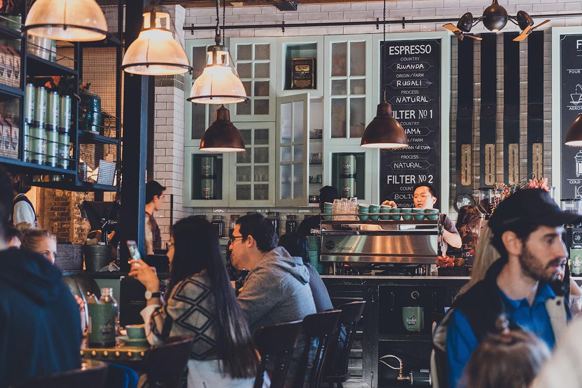 5 razones por las que tu restaurante necesita una página web (1)