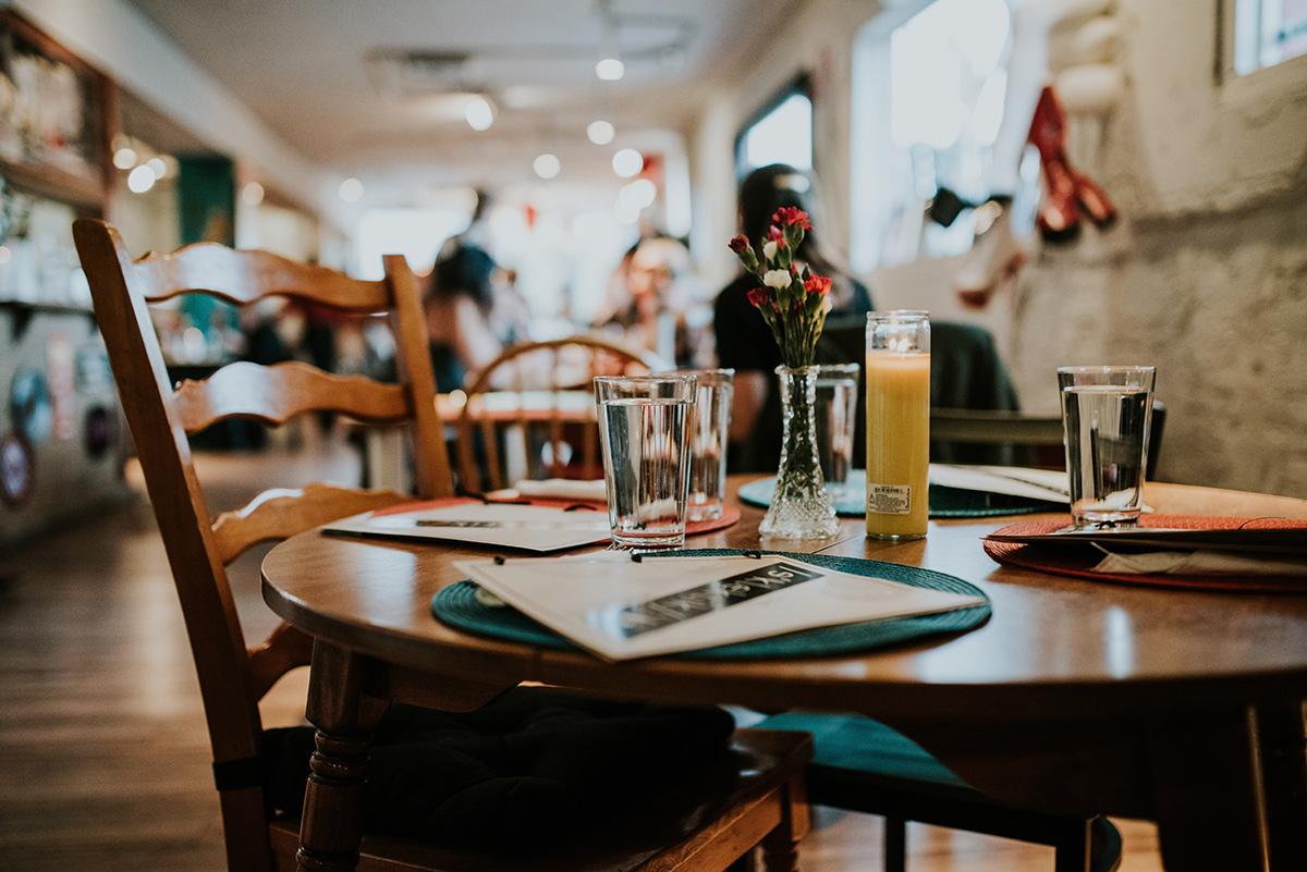 5 razones por las que tu restaurante necesita una página web (4)