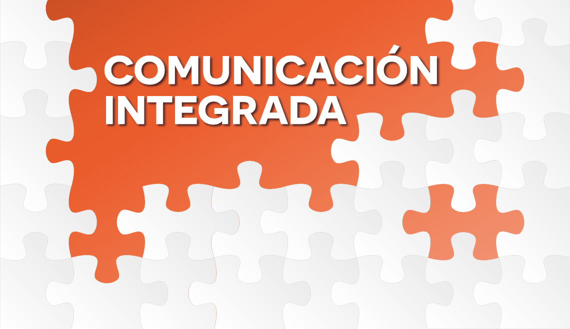 BP-comunicacion_integrada_11