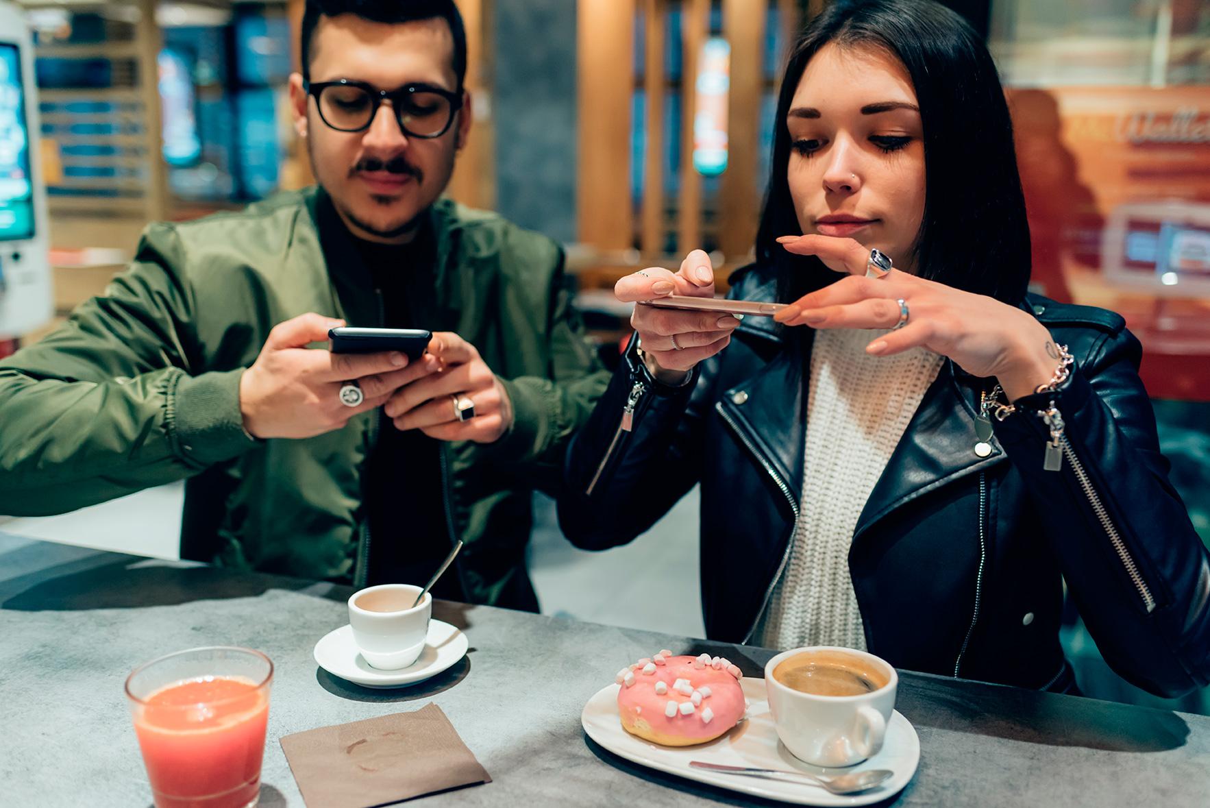 Guía-para-tratar-con-influencers-2