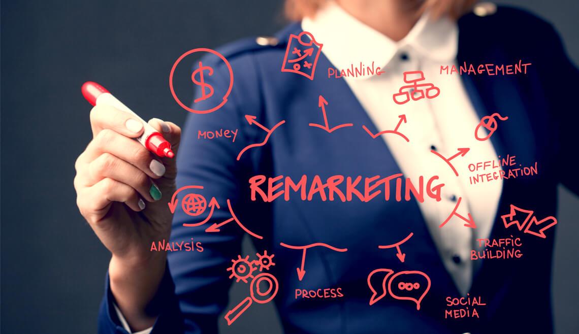 campanas-de-remarketing-para-aumentar-las-ventas-en-internet
