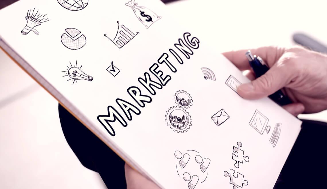 estrategias-para-mejorar-la-visibilidad-web-de-mi-negocio