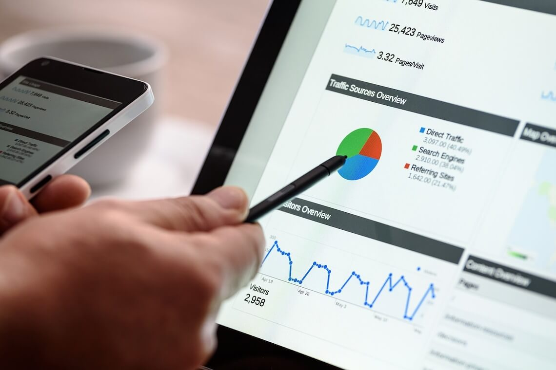 informe-marketing-digital