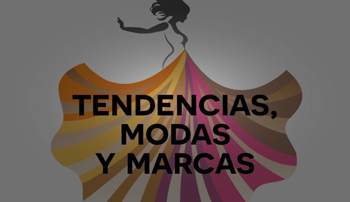 BP-tendencias_modas_marcas
