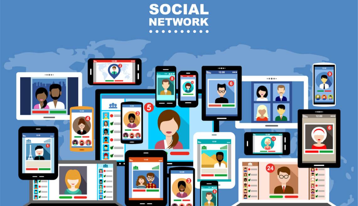 como-gestionar-las-redes-sociales-de-tu-empresa-y-medir-resultados