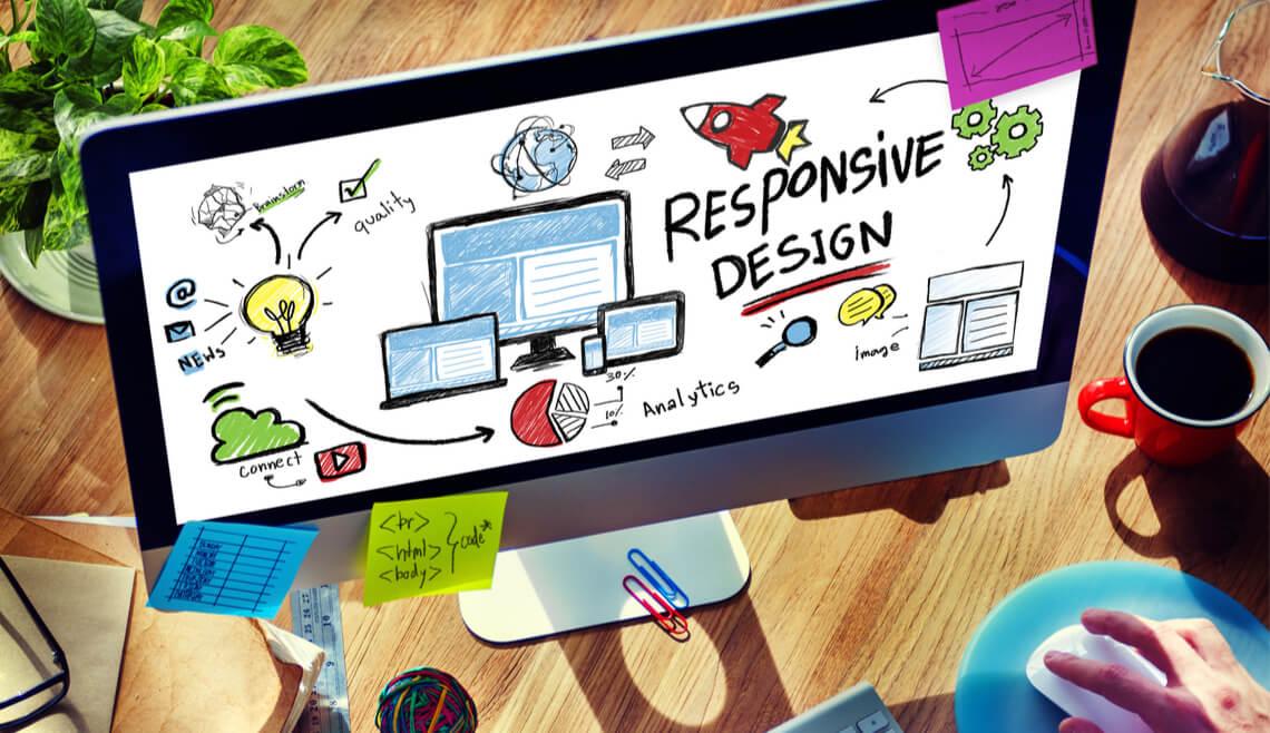 razones-para-redisenar-la-pagina-web-de-mi-negocio