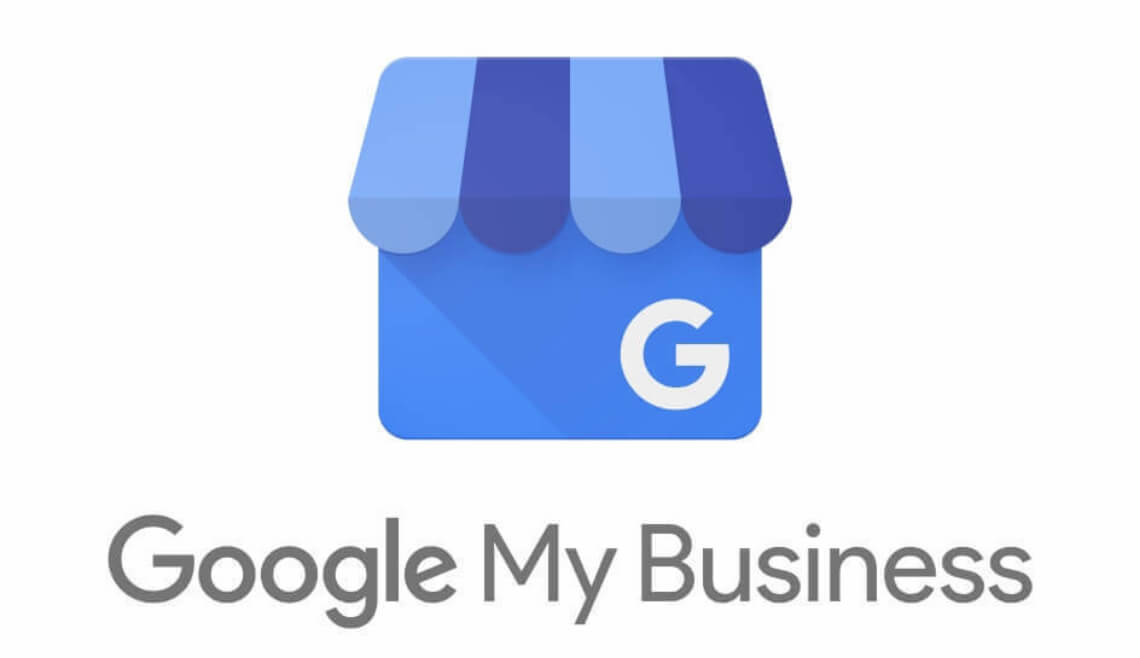 tutorial-de-google-my-business-como-dar-visibilidad-en-google-a-mi-negocio